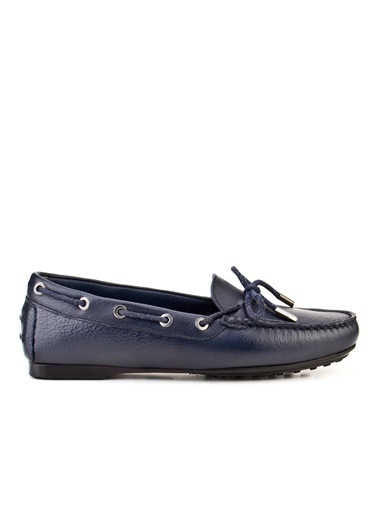 Cabani Ayakkabı Lacivert